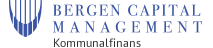 Bergencapitalmanagement